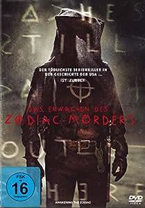 Das Erwachen des Zodiac-Mörders