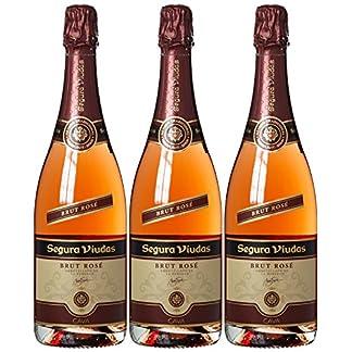 Segura-Viudas-Brut-Rose-Premium-Cava-3-x-075-l