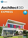 Architect 3D 18 Express [PC Download]