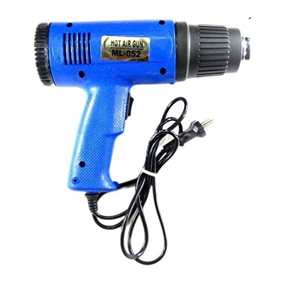 AbbyHus Heat Gun Heating Machine