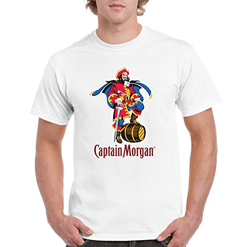 runnering-one-side-captain-morgan-rum-mens-t-shirt-adult-medium-white