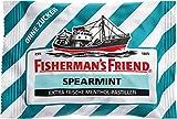 Fisherman's Friend Cool Spearmint