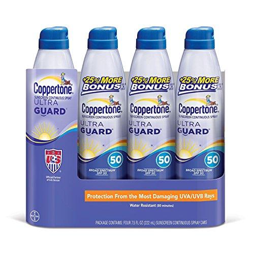 coppertone-ultra-guard-spf50-continuous-spray-sunscreen-75-fl-oz-4-pk