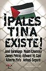 Palestina Existe par Noam Chomsky