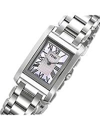 Amazon.fr   Fendi - Fendi   Montres bracelet   Homme   Montres 073e5db4260