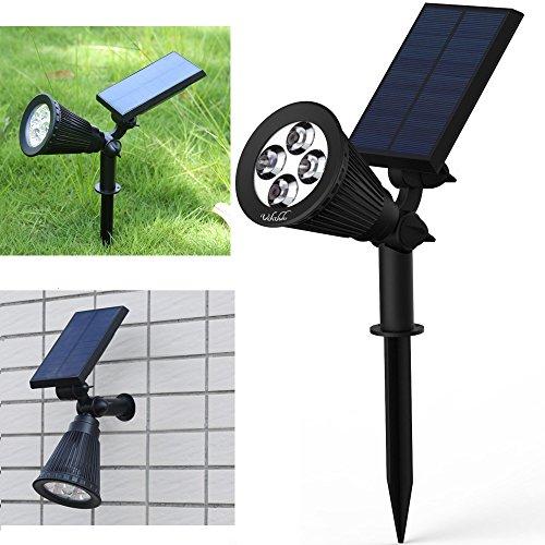 luci-solari-solare-riflettore-alimentato-2-in-1-regolabile-in-terra-della-luce-di-paesaggio-luce-chi