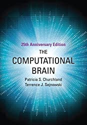 The Computational Brain (Computational Neuroscience Series)