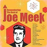 Various - Remembering The Beat Of Joe Meek