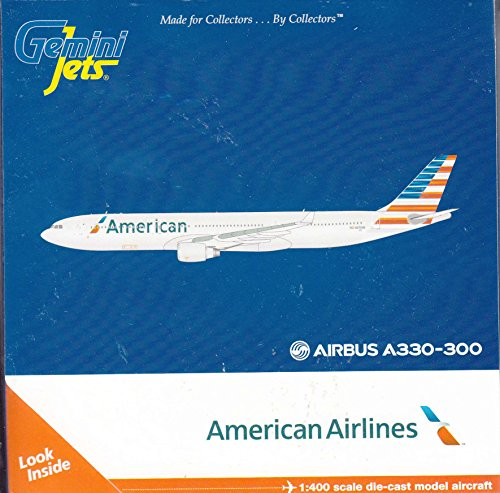 gjaal1455-gemini-jets-american-airlines-a330-300-model-airplane-by-geminijets