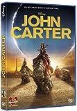En cette fin de XIXème siècle, las de la guerre civile qui ravage les Etats-Unis, l'ancien capitaine John Carter refuse désormais de s'engager pour quelque cause que ce soit, prétextant être à la recherche d'une mine d'or qui le rendra riche. Un jour...