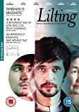 Lilting [DVD]