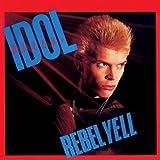 Rebel Yell (Edit)