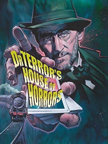 Dr Terror's House of Horrors [OV]