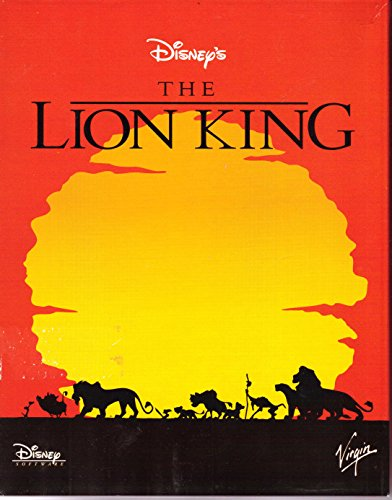 disneys-the-lion-king-pc-35-diskette