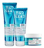 Tigi Bed Head Recovery Collection Gift Set