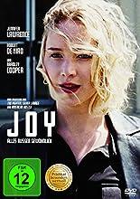 Joy - Alles außer gewöhnlich hier kaufen
