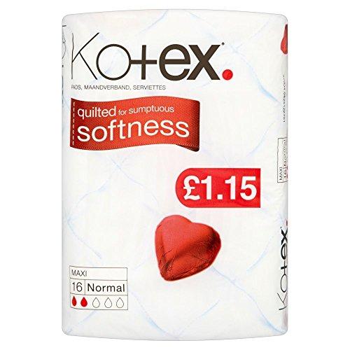 kotex-maxi-normal-16s-x-4