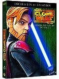 Star Wars - The Clone Wars - Saison 5