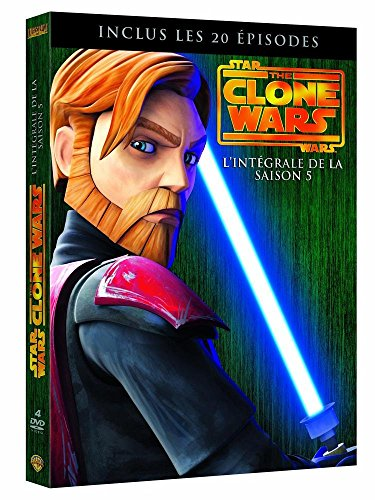 star-wars-the-clone-wars-saison-5