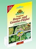 Neudorff 448 Fungisan Rosen und GemÃ1/4se Pilzfrei, 16 ml