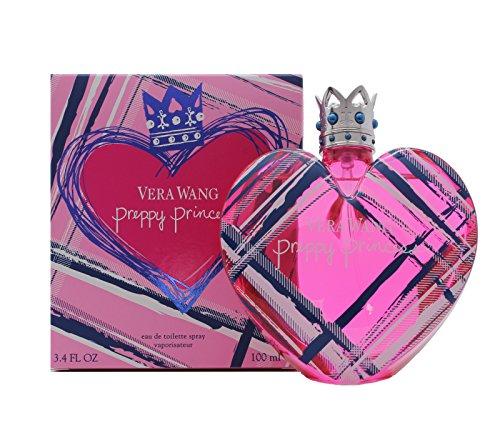 vera-wang-preppy-princess-eau-de-toilette-100ml-spray