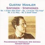 Sinfonie Nr. 5, Cis-Moll: IV. Adagietto. Sehr langsam