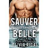 Sauver Belle