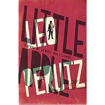 Little Apple (Pushkin Vertigo Crime) by Leo Perutz (2016-02-25)