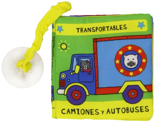 Camiones y autobuses / Trucks and buses