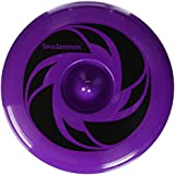 Spin Jammer Deluxe 10 Inch Flying Disc