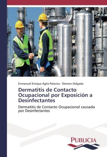 dermatitis-de-contacto-ocupacional-por-exposicion-a-desinfectantes-dermatitis-de-contacto-ocupaciona
