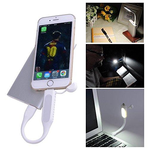 hoo-plus-led-usb-light-mini-usb-keyboard-led-light-portable-reading-light-mosquito-repellent-lights-