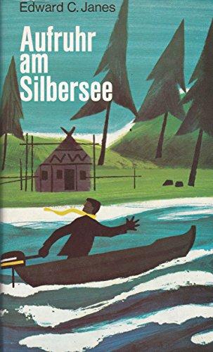 Aufruhr am Silbersee