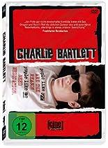 Charlie Bartlett hier kaufen