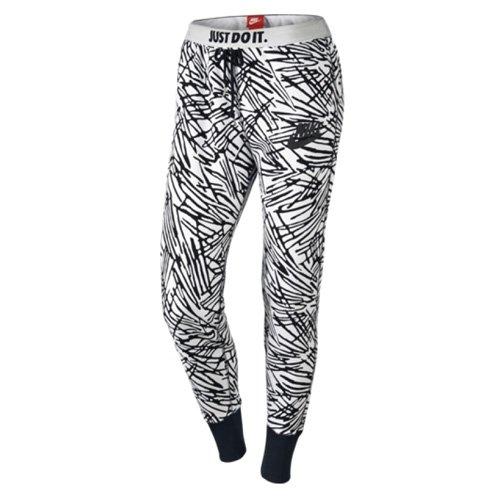 Nike Rally pant-jogger AOP Women's Trousers