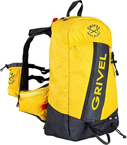 Grivel Ski Rando 25 Rucksack Skirucksack Skitourenrucksack