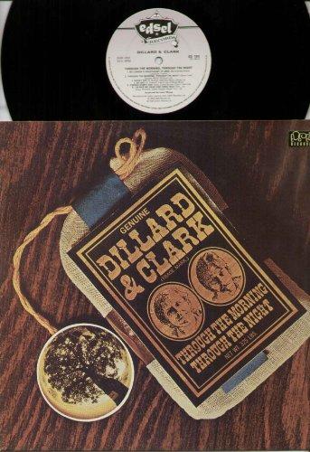 dillard-and-clark-through-the-morning-through-the-night-lp-vinyl