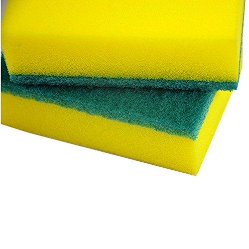 caolator-werkzeug-kuche-5-teilig-kuche-von-nano-schwamm-reinigungs-geschirr-abwasch-schwamm