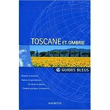 Toscane : Assise, Orvieto, et Pérouse
