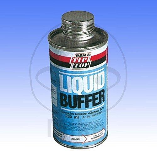 Mémoire tampon de liquide 250 ml