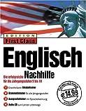 First Class Nachhilfe Englisch