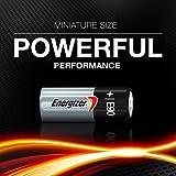 Energizer LR1 Battery - Pack of 2