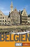 Belgien -