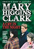 Mary Higgins Clark - A Cry In The Night [DVD] [2004]