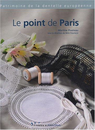 Le point de Paris