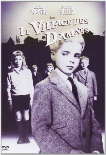 le-village-des-damnes