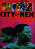 City of Men - Staffel 2