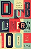 Dubliners 100: Fifteen New Stories Inspired by the Original by Edited by Thomas Morris (5-Jun-2014) Paperback
