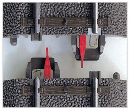 Märklin 74030 H0 Mittelleiter-Isolierung