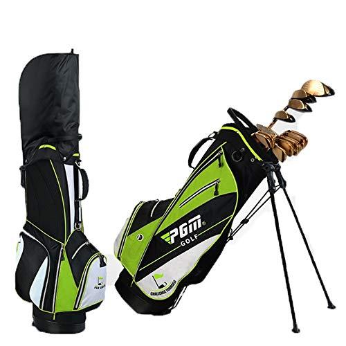 PGM Carrito de Golf estándar del Carrito